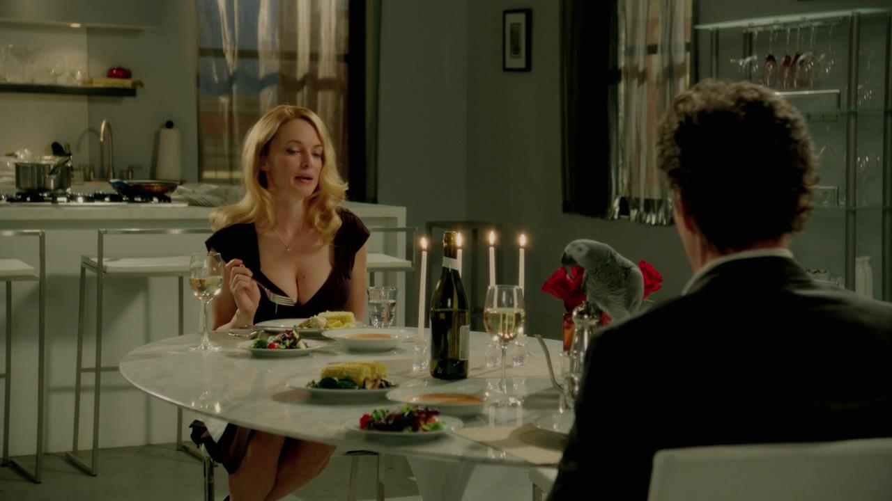 Heather graham carrie anne moss compulsion 2013 7