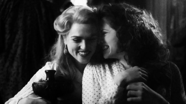 mina and lucy in dracula Find and follow posts tagged lucy westenra on tumblr  #westenray #lumina #lucy westenra #mina murray #dracula #lucy and mina #hahaha she's slowly dying inside isn.